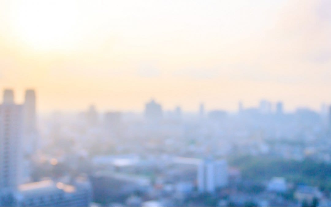 Meet Bettair®: The FIWARE-powered Solution on a Mission to Map Urban Air Quality in High Resolution